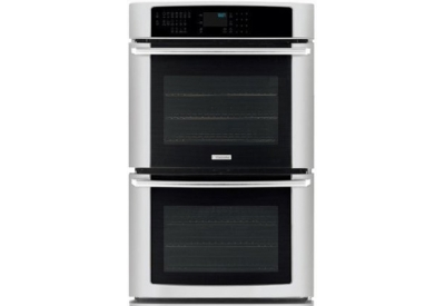 Electrolux - EI27EW45JS - Double Wall Ovens