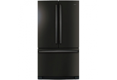 Electrolux - EI28BS36IB - Bottom Freezer Refrigerators