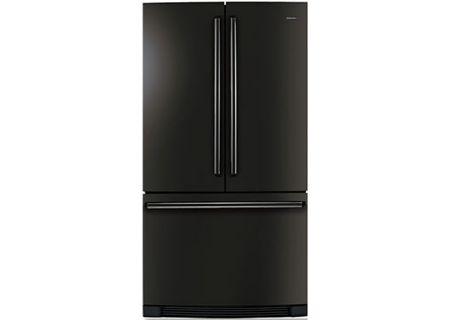 Electrolux - EI28BS36IB - Bottom Freezer Refrigerators