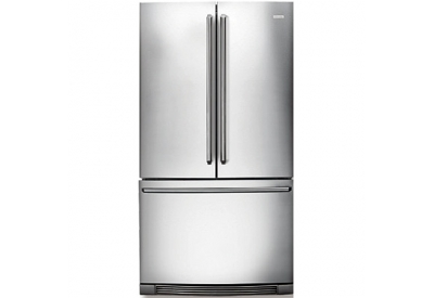 Electrolux - EI28BS36IS - Bottom Freezer Refrigerators