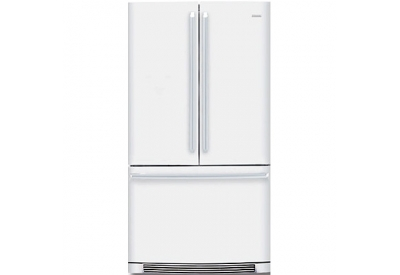 Electrolux - EI28BS36IW - Bottom Freezer Refrigerators
