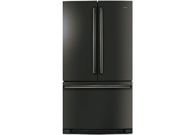 Electrolux - EI28BS51IB - Bottom Freezer Refrigerators