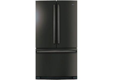 Electrolux - EI28BS51IB - Bottom Freezer Refrigerators