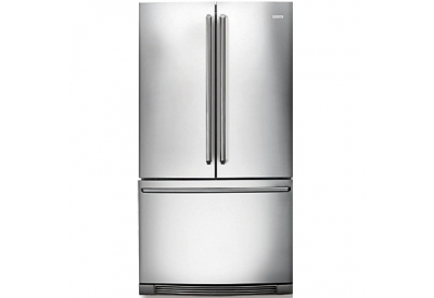 Electrolux - EI28BS51IS - Bottom Freezer Refrigerators
