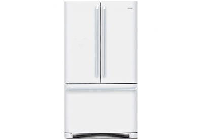 Electrolux - EI28BS51IW - Bottom Freezer Refrigerators