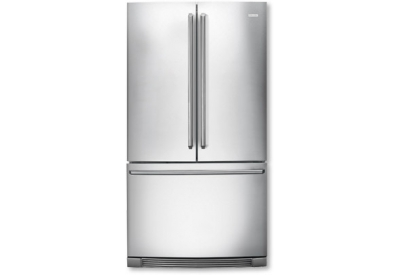 Electrolux - EI28BS80KS - Bottom Freezer Refrigerators