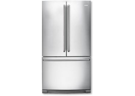 Electrolux - EI28BS80KS - Bottom Freezer Refrigerators