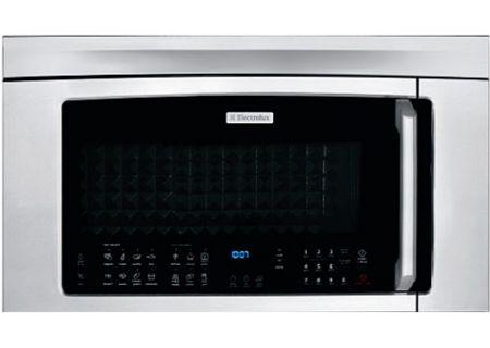 Electrolux - EI30BM60MS - Microwaves