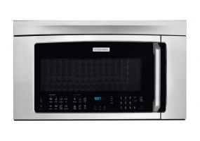 Electrolux - EI30BM60MS - Microwave Ovens & Over the Range Microwave Hoods