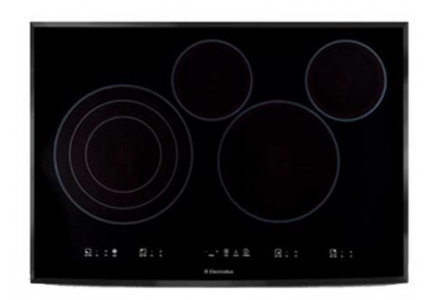 Electrolux - EI30EC45KB - Electric Cooktops
