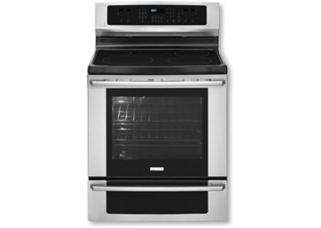 Electrolux - EI30EF35JS - Electric Ranges