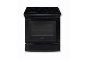Electrolux - EI30ES55LB - Slide-In Electric Ranges