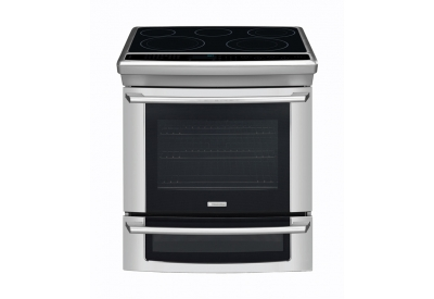 Electrolux - EI30ES55JS - Slide-In Electric Ranges