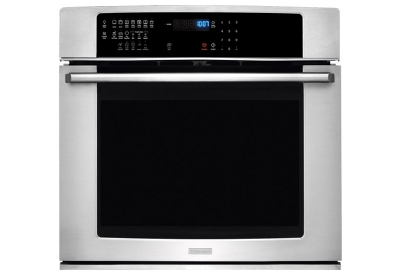 Electrolux - EI30EW35PS - Single Wall Ovens