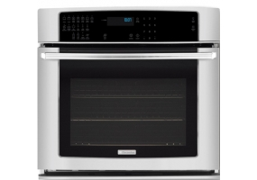 Electrolux - EI30EW35JS - Built-In Single Electric Ovens