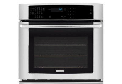 Electrolux - EI30EW35JS - Single Wall Ovens