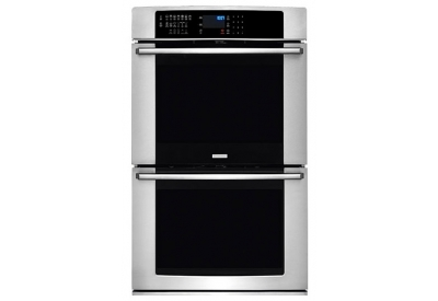 Electrolux - EI30EW45PS - Double Wall Ovens