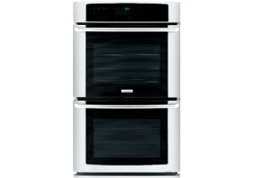 Electrolux - EI30EW45JS - Built-In Double Electric Ovens