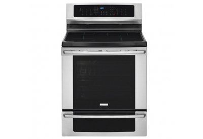 Electrolux - EI30IF40LS - Electric Ranges