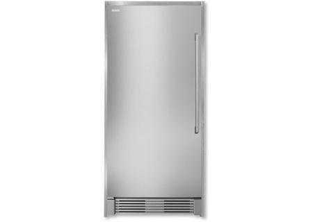 Electrolux - EI32AF65JS  - Upright Freezers