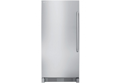 Electrolux - EI32AF80QS - Built-In Full Refrigerators / Freezers