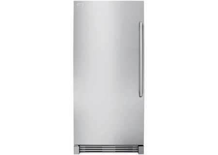 Electrolux - EI32AF80QS - Built-In Full Refrigerators / Freezers