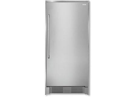 Electrolux - EI32AR65JS  - Freezerless Refrigerators