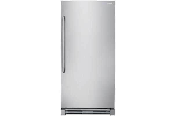 Electrolux Stainless Steel Built-In All Refrigerator - EI32AR80QS