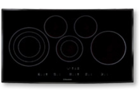 Electrolux - EI36EC45KB - Electric Cooktops