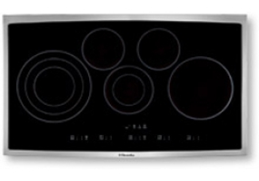 Electrolux - EI36EC45KS - Electric Cooktops