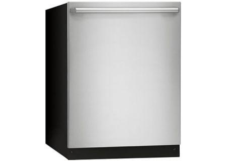 Electrolux - EIDW5705PS - Dishwashers