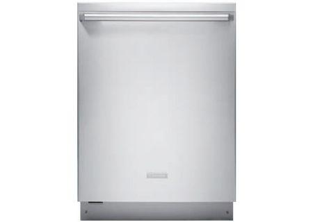 Electrolux - EIDW5905JS - Dishwashers