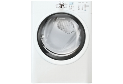 Electrolux - EIED50LIW - Electric Dryers