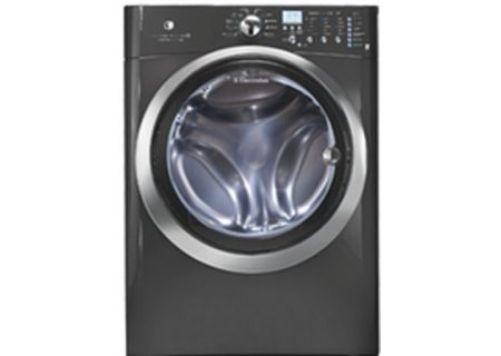Electrolux - EIFLS60LT - Front Load Washing Machines
