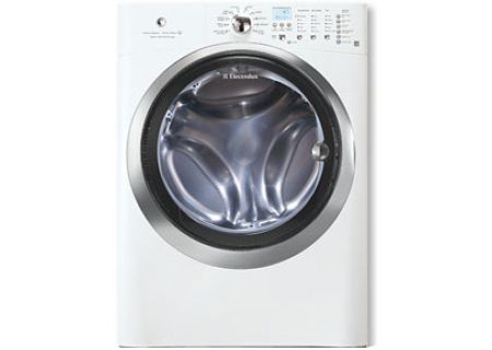 Electrolux - EIFLS60JIW - Front Load Washing Machines