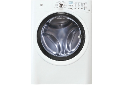 Electrolux - EIFLW50LIW - Front Load Washing Machines
