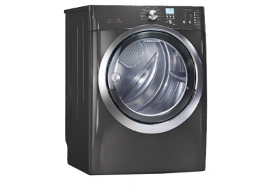 Electrolux - EIMED60LT - Electric Dryers
