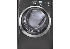 Electrolux - EIMGD60LT - Gas Dryers