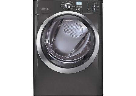 Electrolux - EIMGD60LT - Gas Dryers
