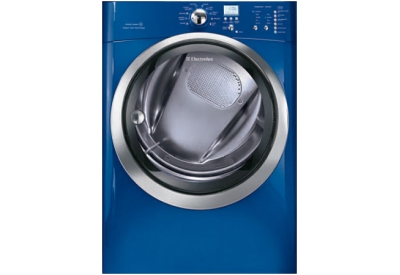Electrolux - EIMGD60JMB - Gas Dryers