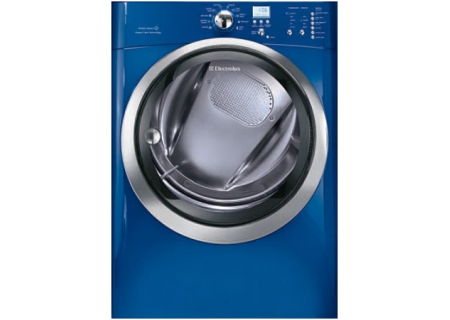 Electrolux - EIMED60JMB - Electric Dryers