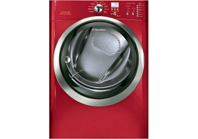 Electrolux - EIMED60JRR - Electric Dryers