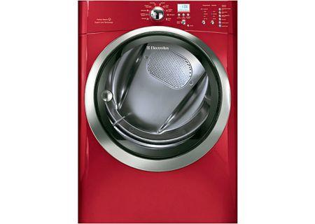 Electrolux - EIMGD60JRR - Gas Dryers