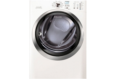 Electrolux - EIMED60JIW - Electric Dryers