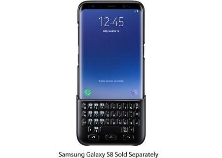 Samsung - EJ-CG950BBEGWW - Cell Phone Cases
