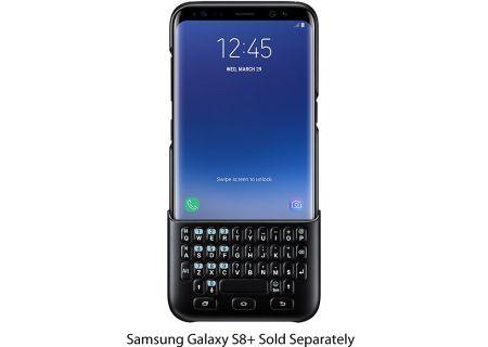 Samsung - EJ-CG955BBEGWW - Cell Phone Cases
