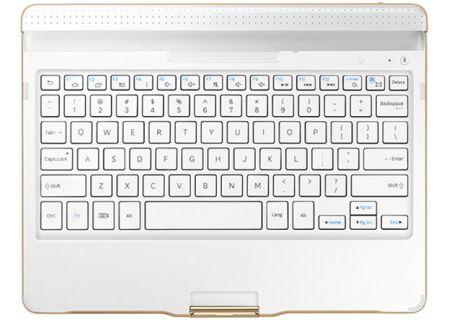 Samsung - EJ-CT800UWEGUJ - Tablet Accessories