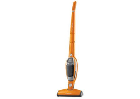 Electrolux - EL1014A - Upright Vacuums