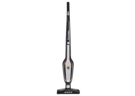 Electrolux - EL2021A - Upright Vacuums