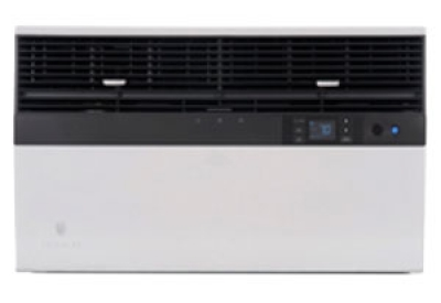 Friedrich - EL24N35 - Window Air Conditioners